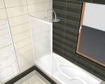 Fodor fürdő 2_201_3