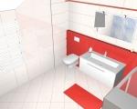 GM emeleti fürdő203_3