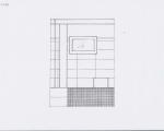 scan0006.pdf.01