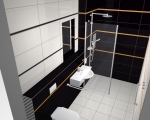 6. Vip Fürdő 9-1003