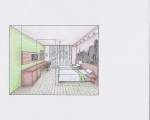 scan0004.pdf.01